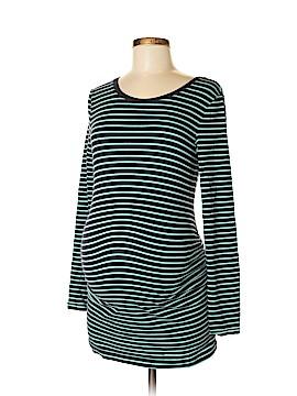 Gap Long Sleeve T-Shirt Size M (Maternity)