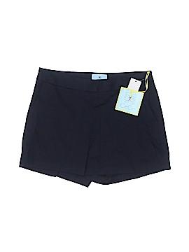 CeCe Shorts Size 2