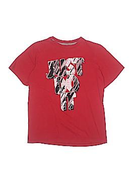 Nike Short Sleeve T-Shirt Size L (Kids)