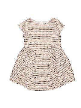 Lili Gaufrette Dress Size 4
