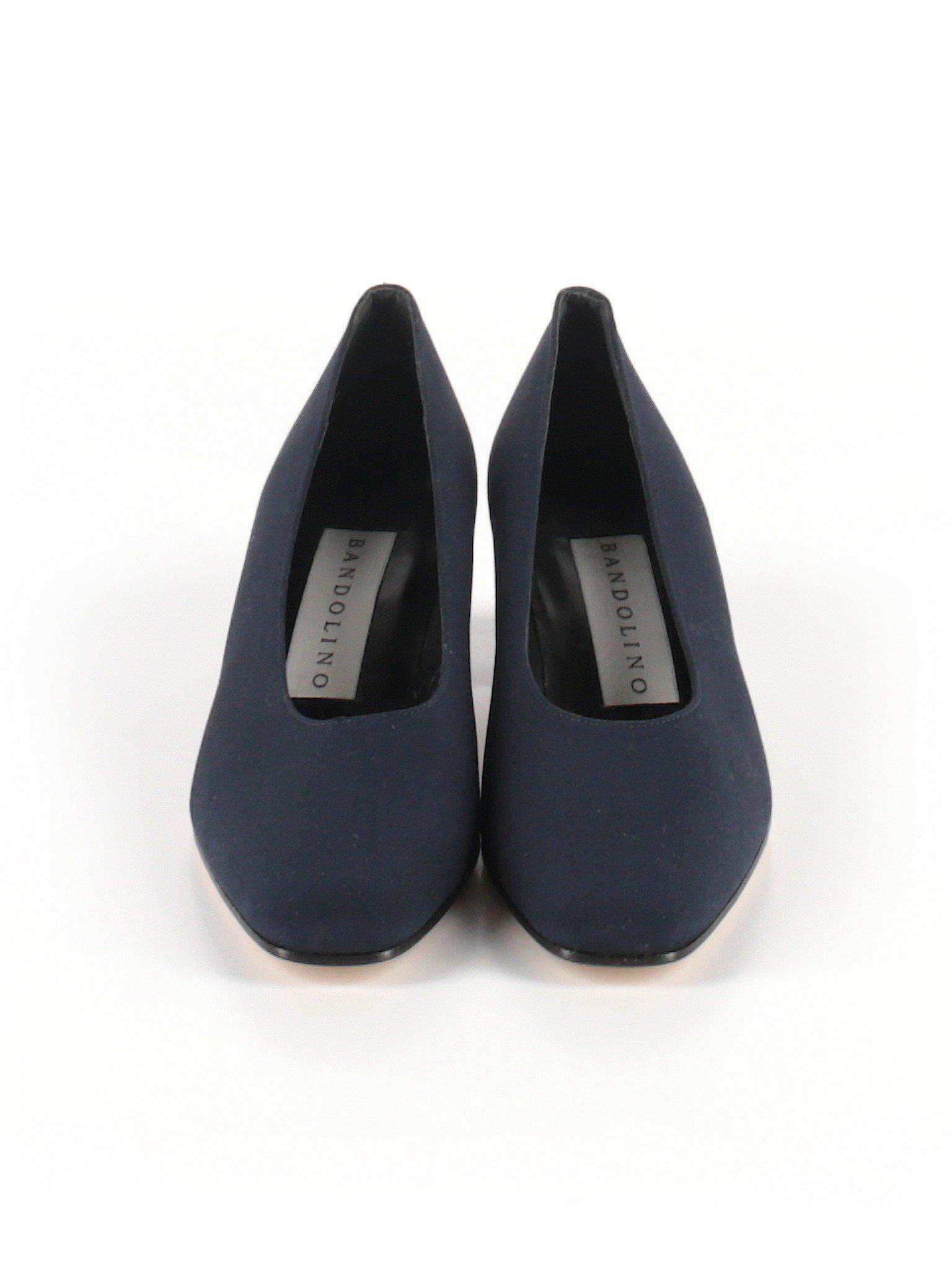 Bandolino Heels Boutique Boutique promotion promotion tF1qBWwF