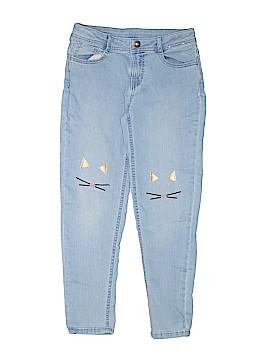 Gymboree Jeans Size 8