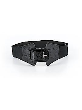 New York & Company Belt Size Sm - Med