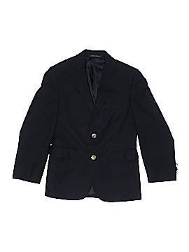 Chaps Blazer Size 10