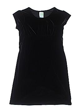 Circo Dress Size 6-6X