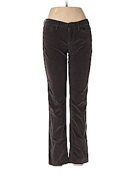 Calvin Klein Cords Size 2