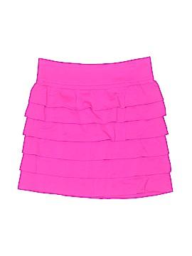 Piper Skirt Size M (Kids)