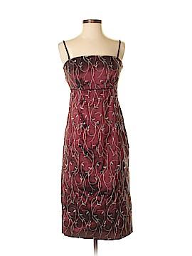 Ariella Cocktail Dress Size 36 (EU)