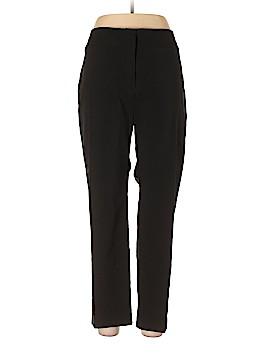 Ruby Rd. Dress Pants Size 14