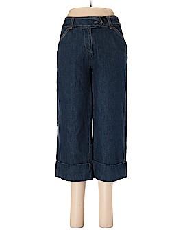 Metrostyle Jeans Size 8