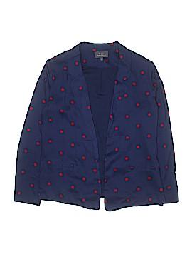 PJK Patterson J. Kincaid Blazer Size 1