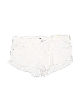 BDG Denim Shorts Size 29w