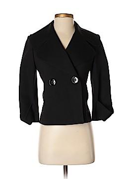 Robert Rodriguez Coat Size 2