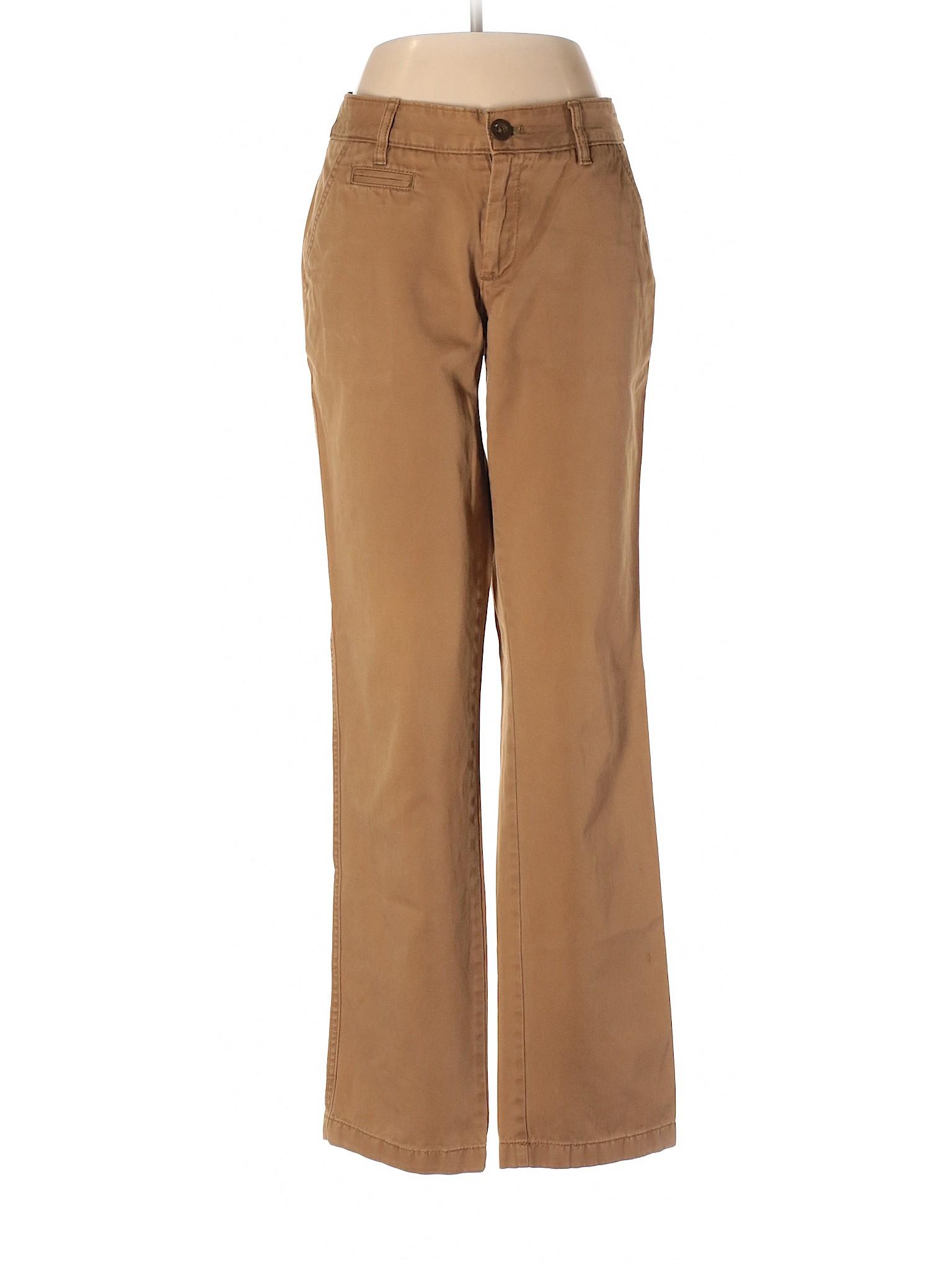 Boutique Eddie Pants winter Casual Bauer AaYr5qavw
