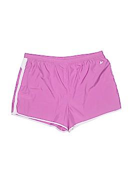 Athletech Athletic Shorts Size L