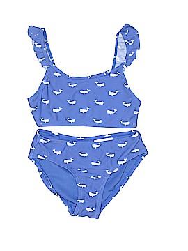 Gap Kids One Piece Swimsuit Size 4 - 5
