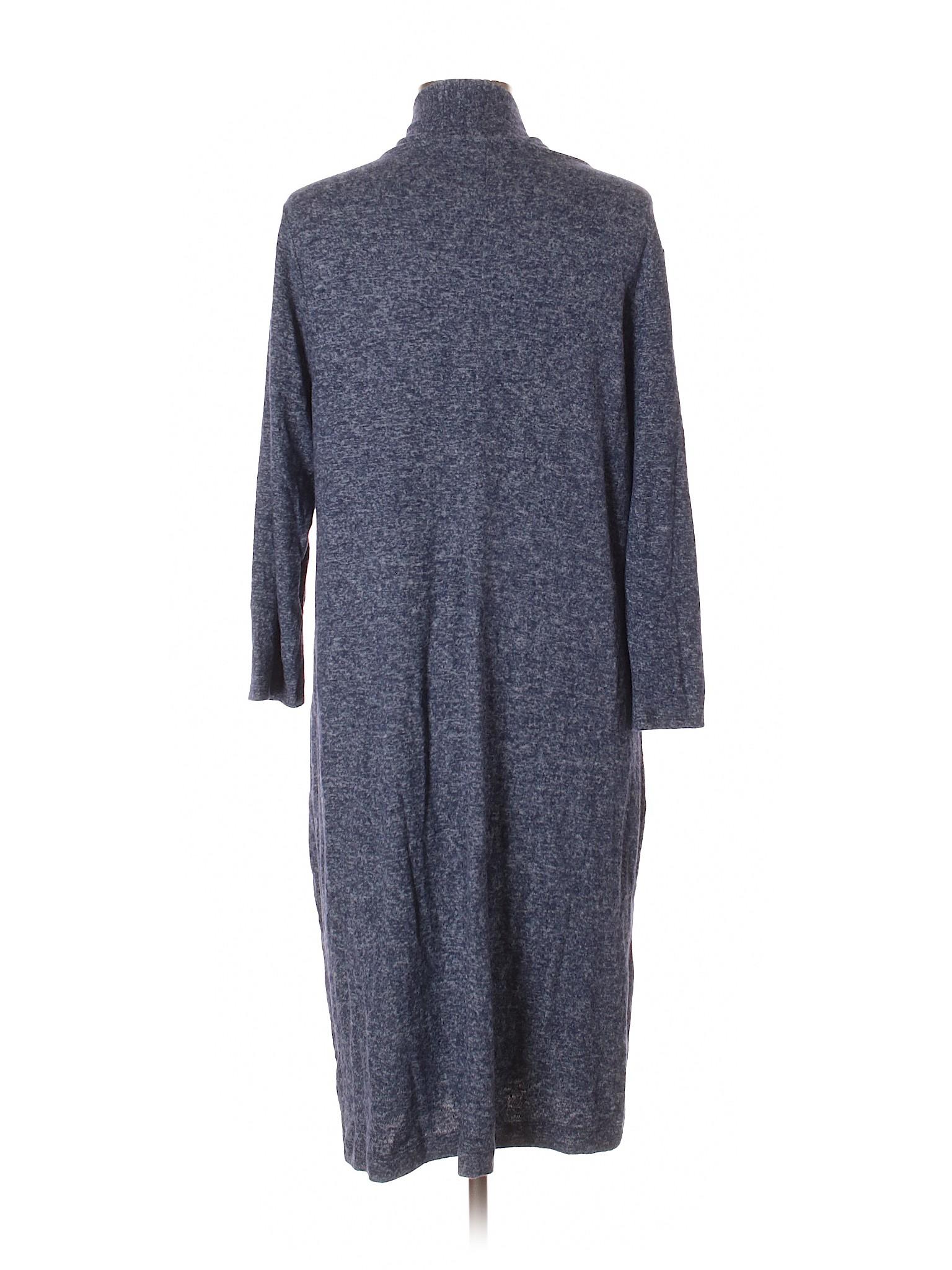 Boutique Dress Boutique Gap Casual winter winter 5X0fn44