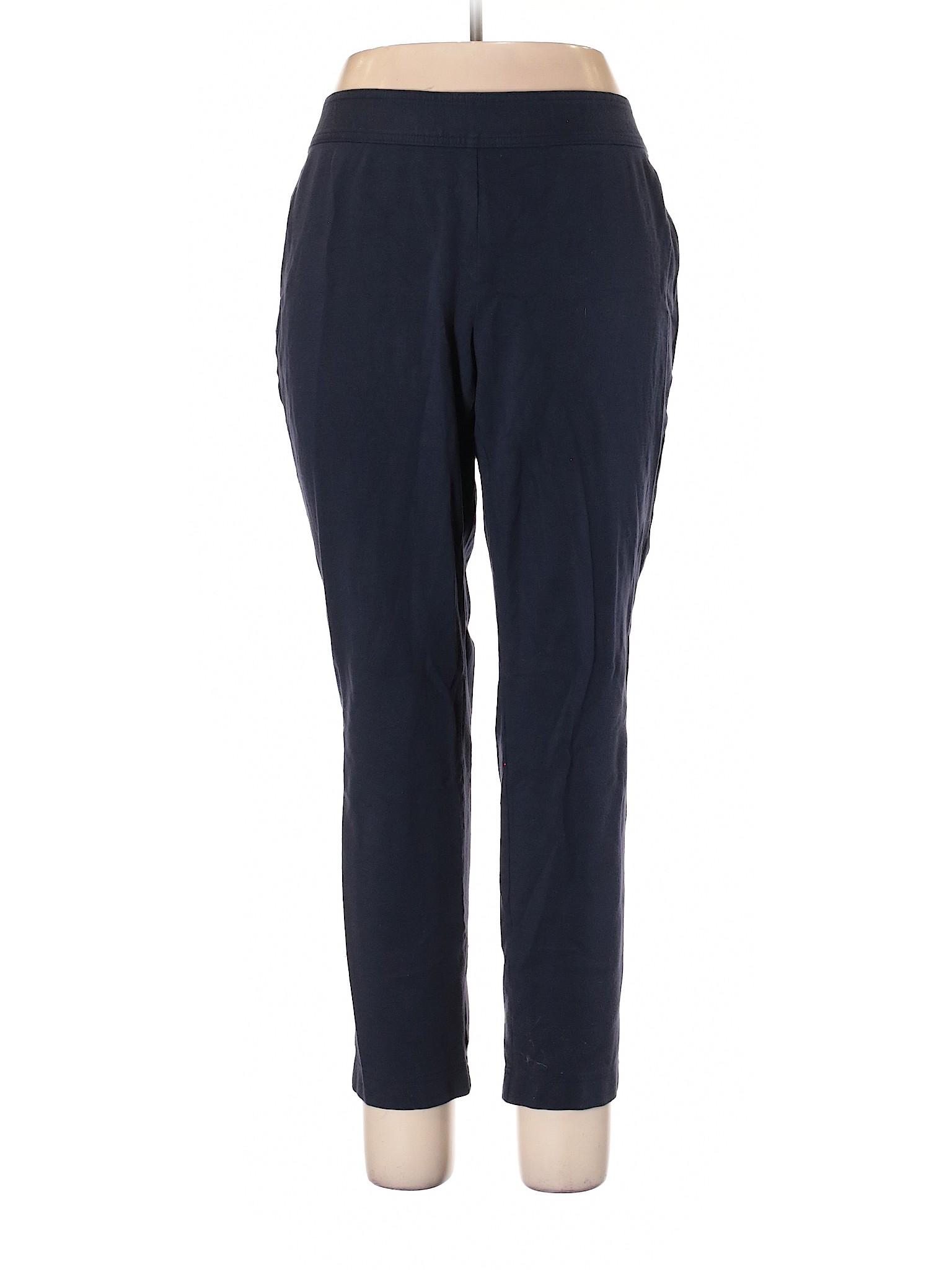 Boutique Concepts INC International Leggings winter aX4rqa