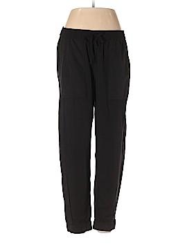 Gap Casual Pants Size M