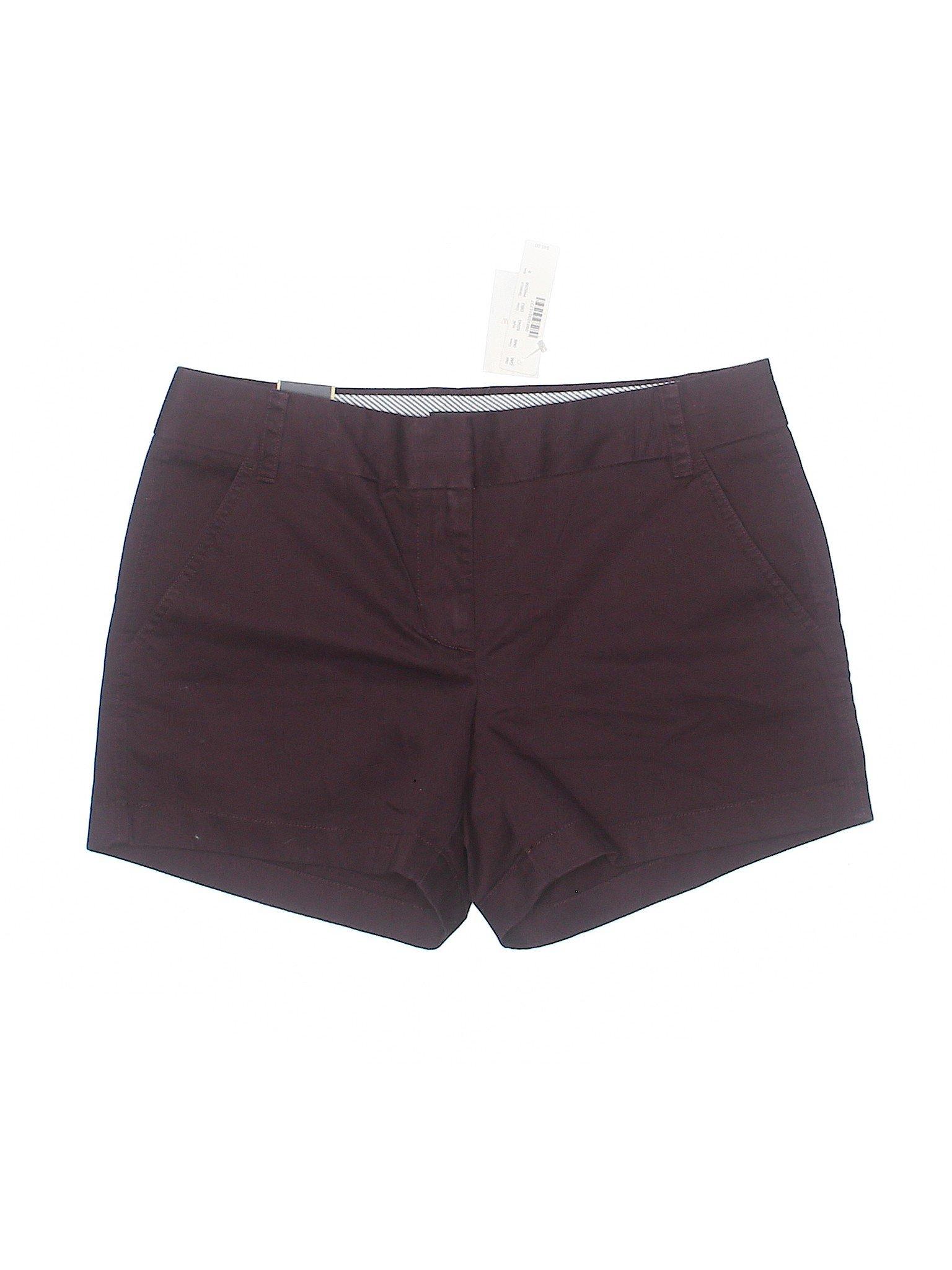 Khaki Boutique Crew J Boutique Shorts J v0Y6YnH