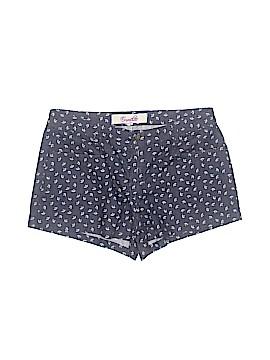 Emmelee Shorts Size 6