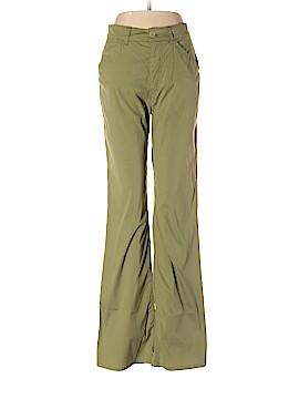 Jil Sander Casual Pants Size 36 (EU)