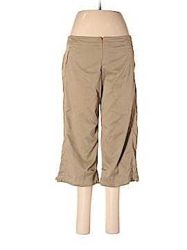 Nike Active Pants Size 8 - 10