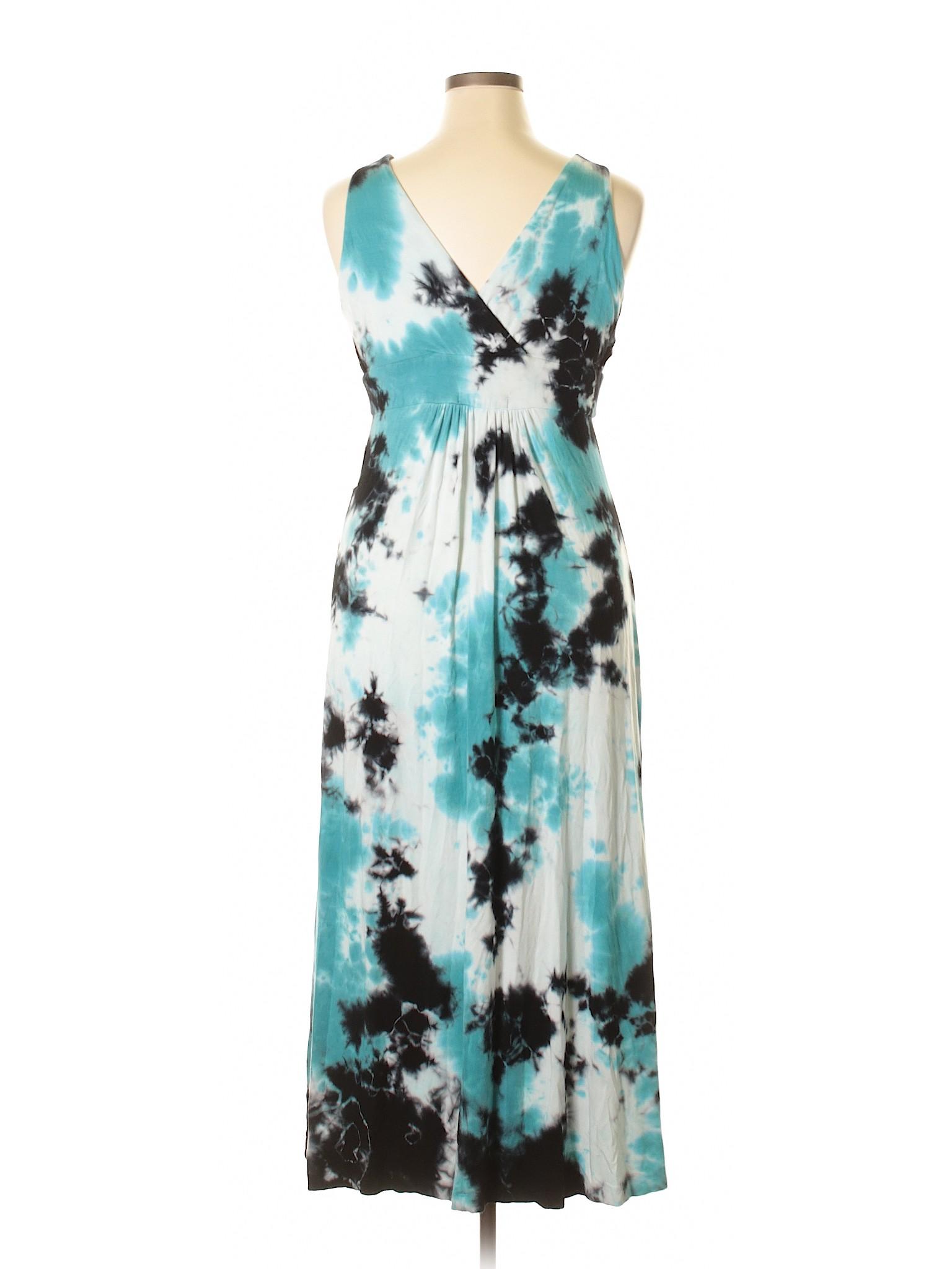 Boutique Dress Karen winter Casual Kane P0wa7qvP4