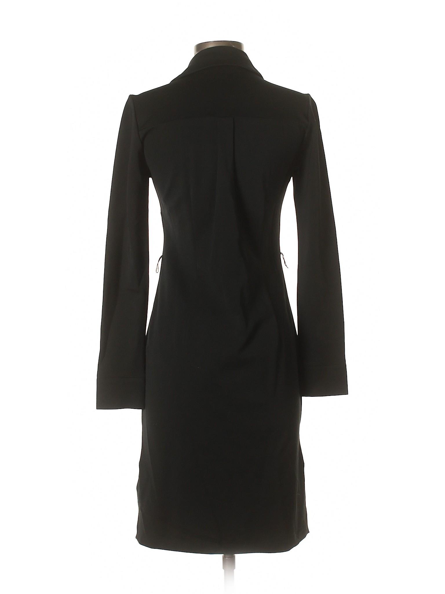 Boutique Ann Dress winter Taylor Casual zarqXPaw