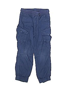 Baby Gap Cargo Pants Size 4T