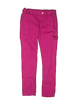 Gymboree Cargo Pants Size 10