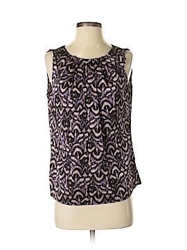 Chaus Casual Dress Size 4