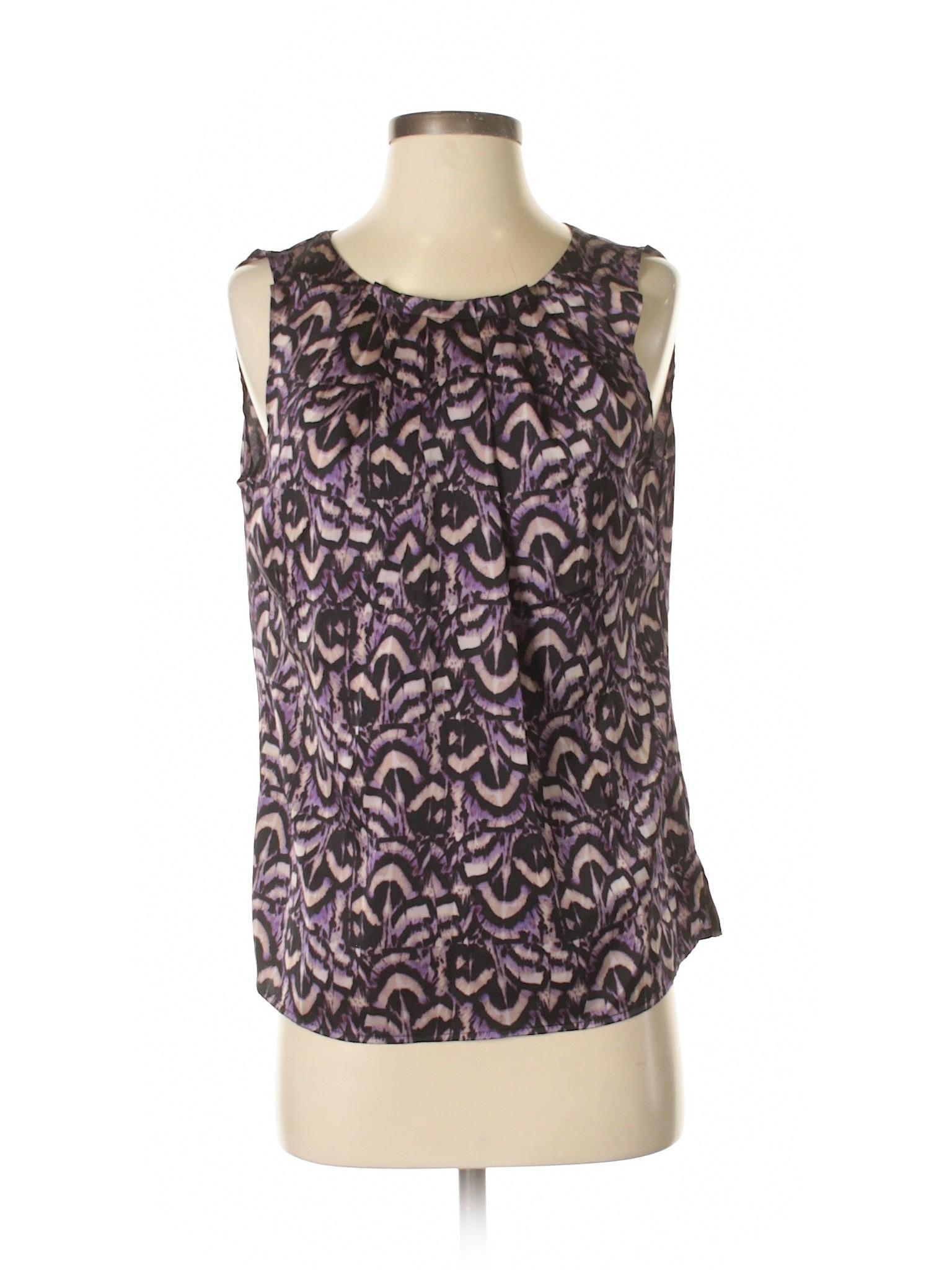 Dress Dress Boutique winter Boutique Chaus Casual Casual winter Chaus wqnx8ORR