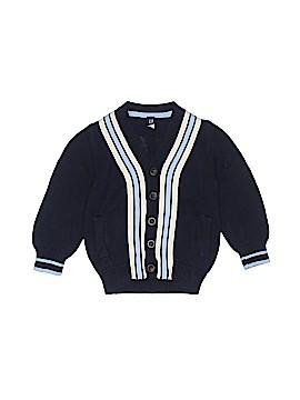 Baby Gap Cardigan Size 3T