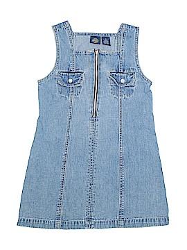 Gap Dress Size S (Youth)