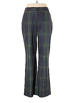Lands' End Dress Pants Size 10
