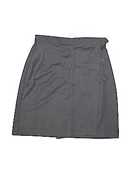Becky Thatcher Skirt Size 18