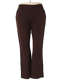 Chaps Jeans Size 18W (Plus)