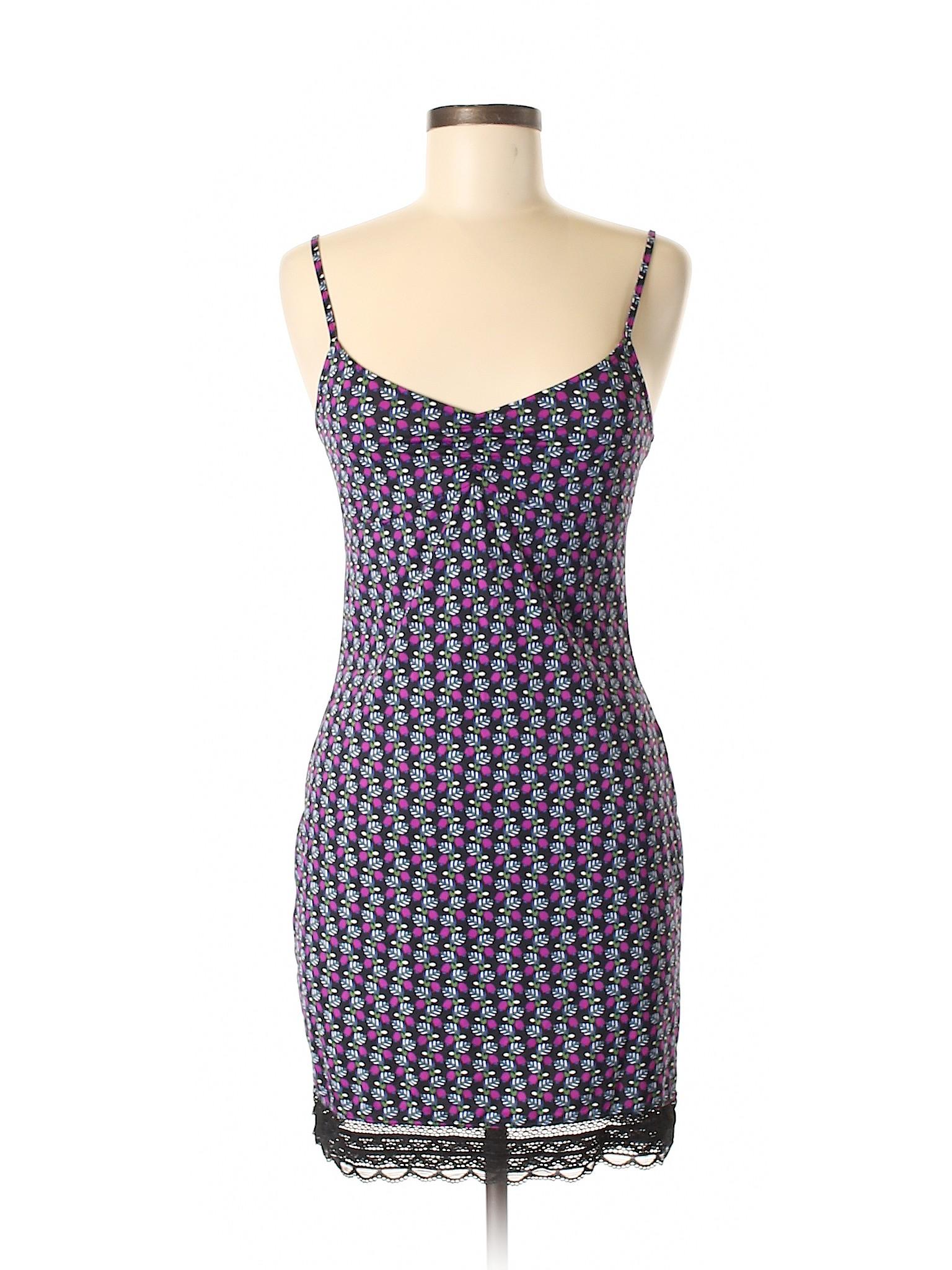 Casual Selling Dress Selling Eloise Eloise t8qHxB6