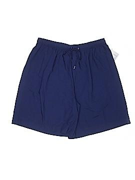 Hasting & Smith Shorts Size 2X (Plus)