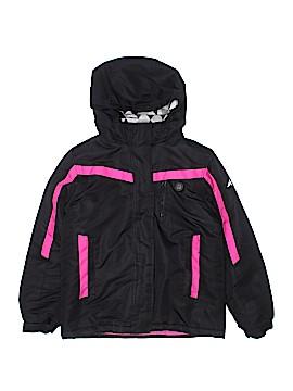 Athletech Coat Size 10 - 12