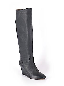 Lanvin Boots Size 39.5 (EU)