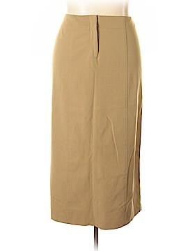 Venezia Casual Skirt Size 20 Plus (4) (Plus)