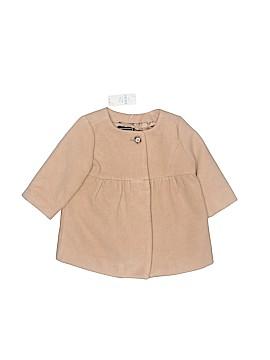 Baby Gap Coat Size 0-3 mo - 6 mo