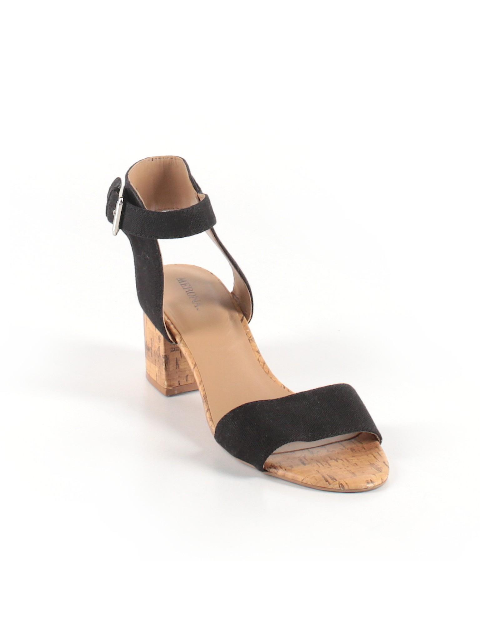 promotion Heels Boutique Merona Boutique promotion wE14qn7Zzn