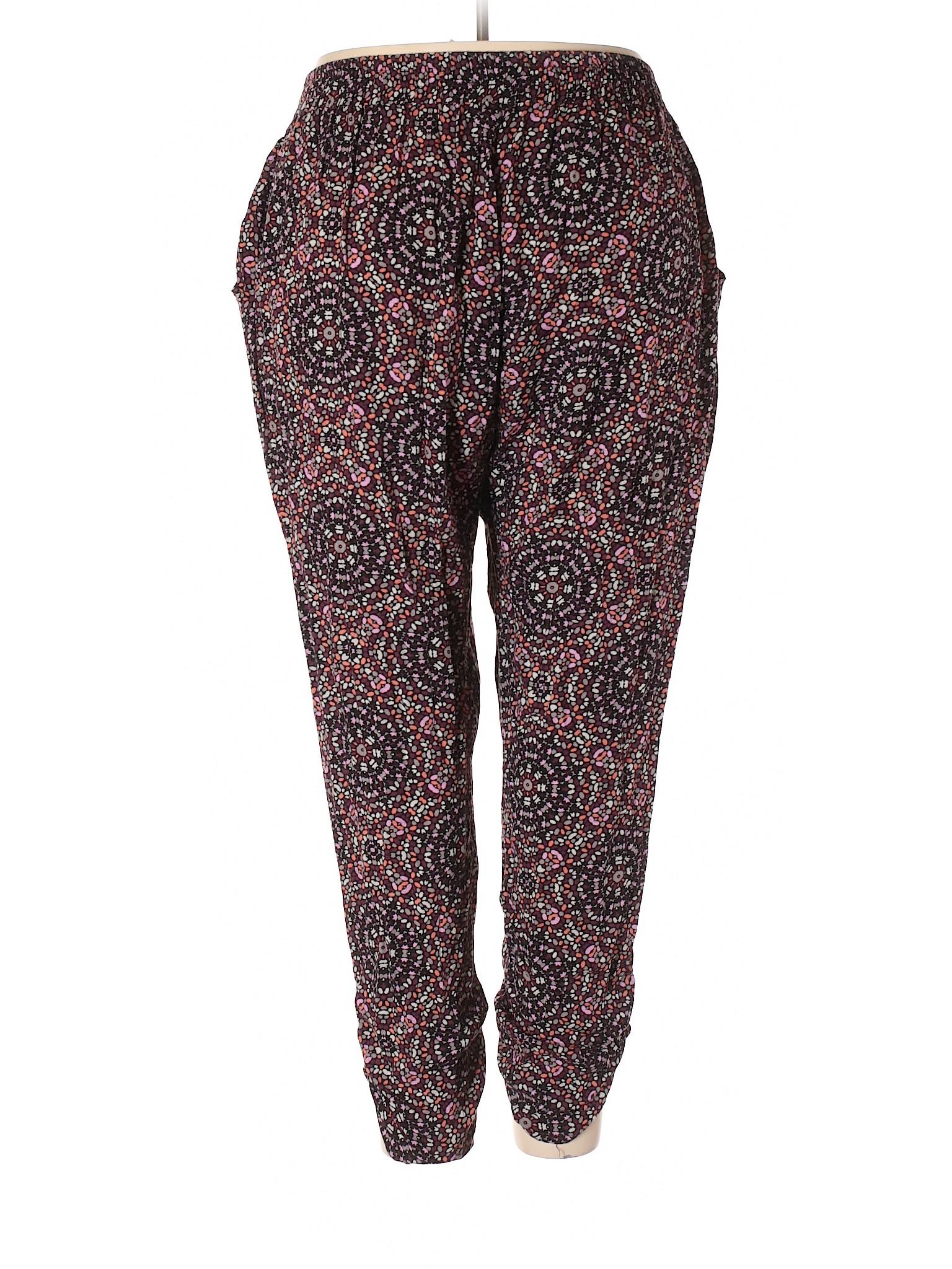 winter Rag American Casual Pants Cie Boutique 4dqHOnvfq