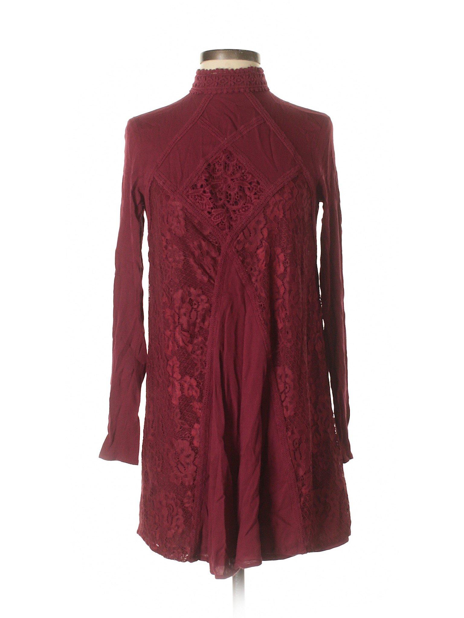 Xhilaration Xhilaration Dress Casual Selling Dress Selling Casual Selling Xhilaration YqFwz