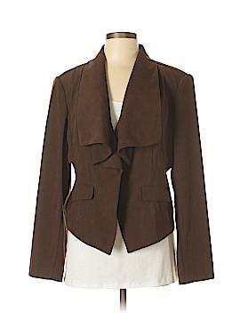 NYCC Jacket Size XL