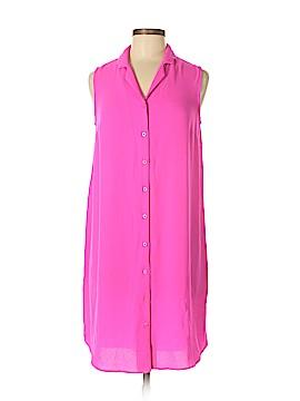 Apt. 9 Casual Dress Size 8