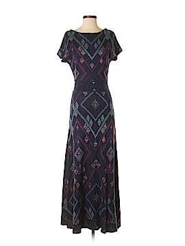 Leifsdottir Casual Dress Size XS